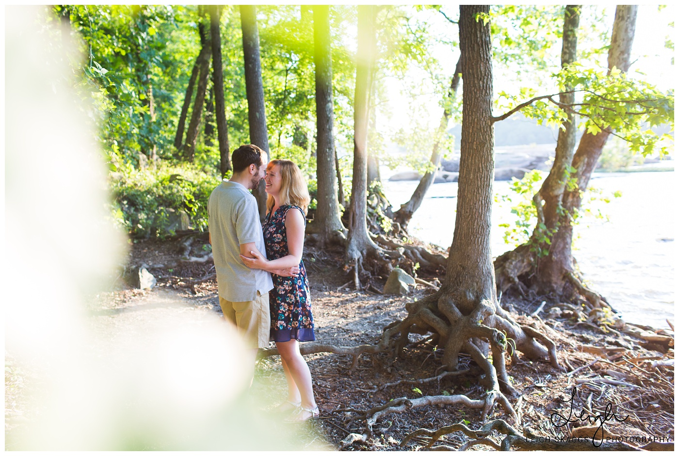 """<span class=""""entry-title-primary"""">Katy & David 