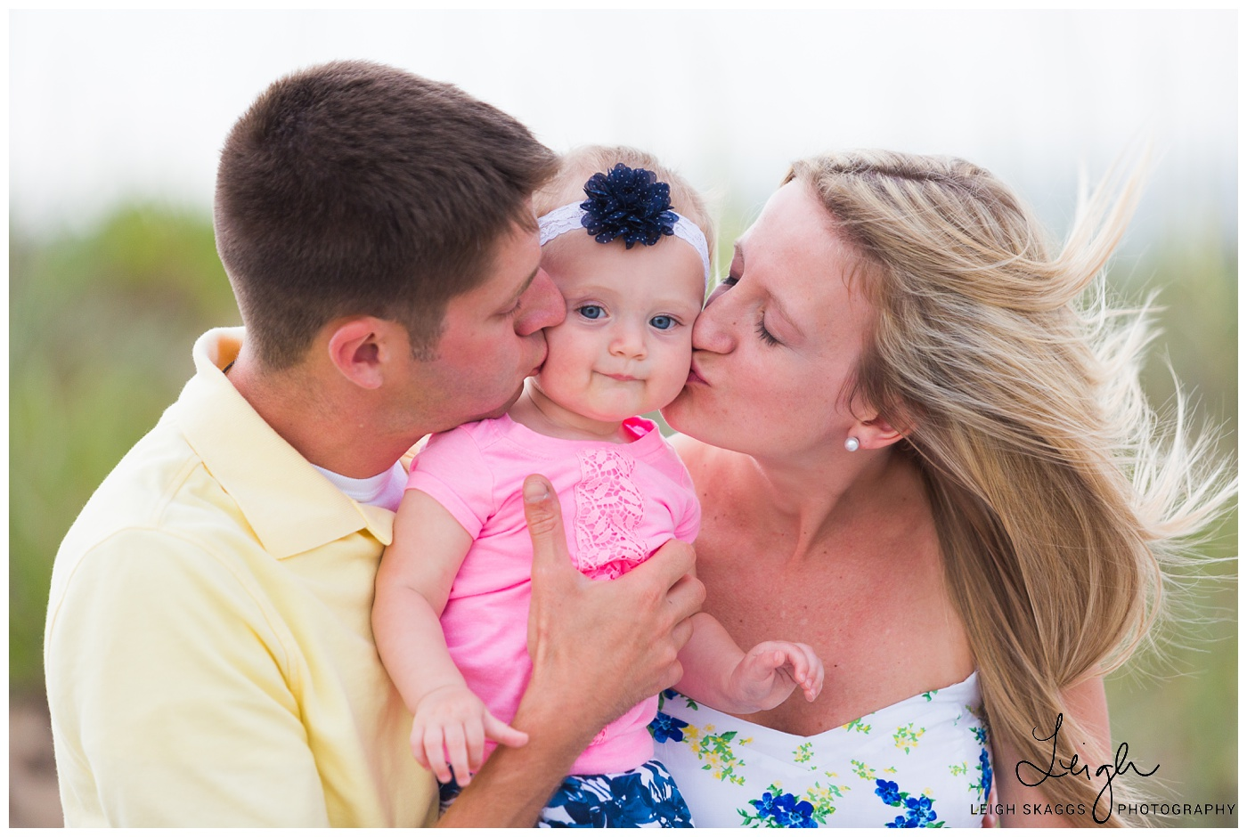 "<span class=""entry-title-primary"">Jamie, Alex & Kinsley 