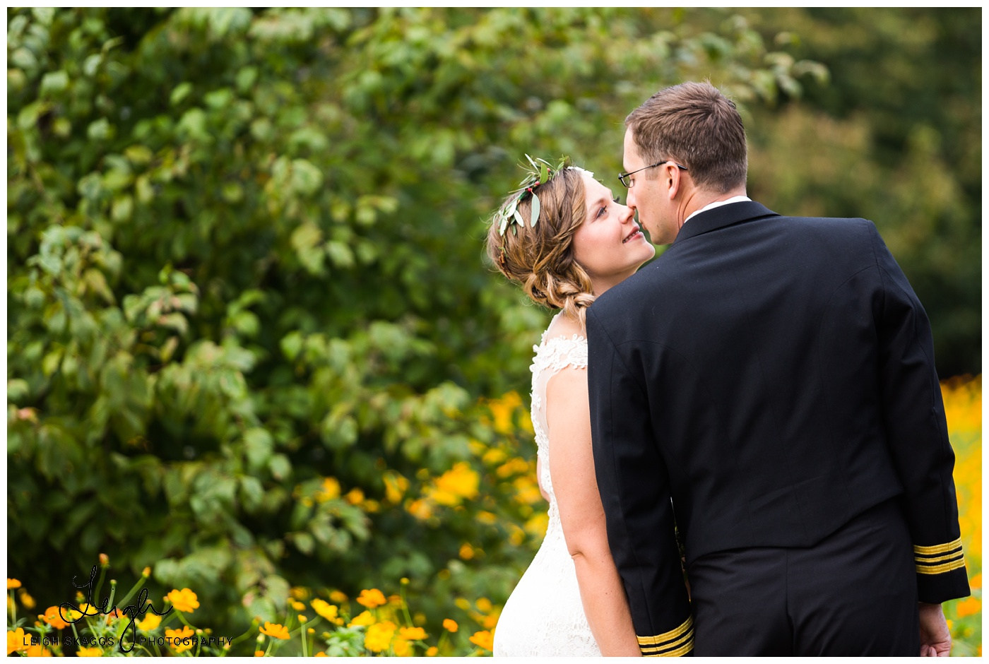"<span class=""entry-title-primary"">Anna & Andy 
