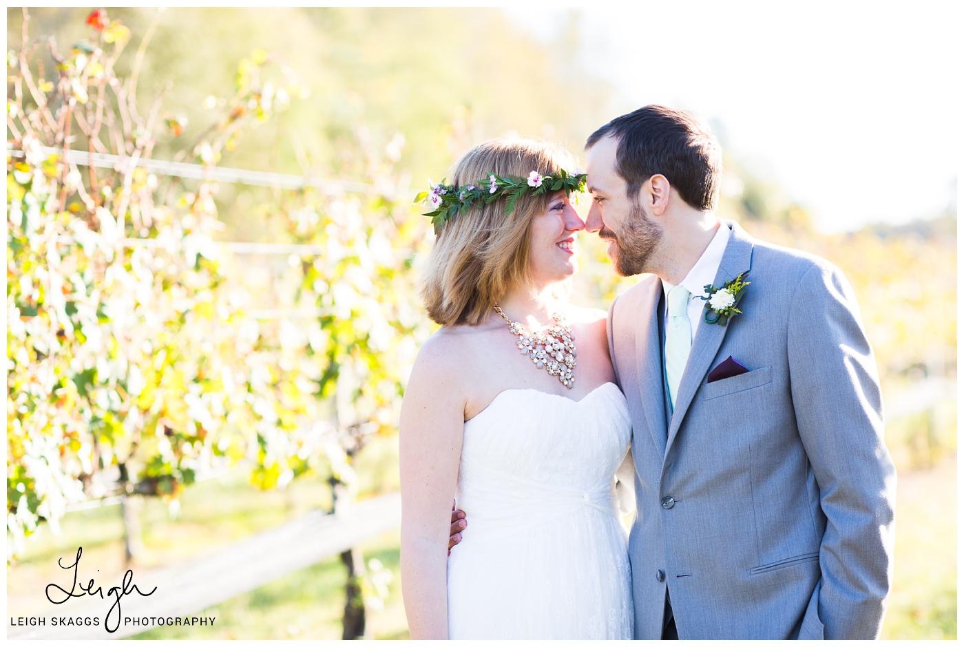 "<span class=""entry-title-primary"">Katy & David | New Kent Winery Wedding</span> <span class=""entry-subtitle"">New Kent Virginia Wedding Photographer</span>"