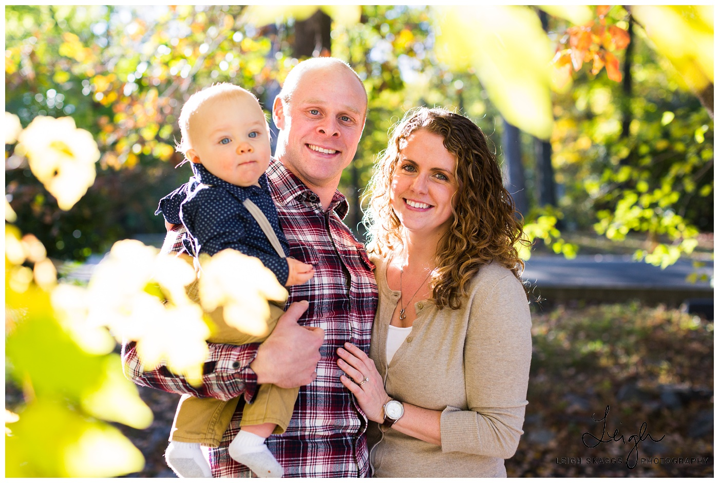 "<span class=""entry-title-primary"">Freddy, Megan & Grant 