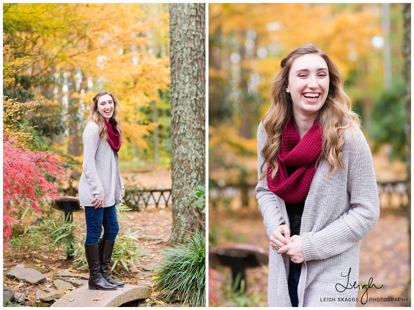 "<span class=""entry-title-primary"">Jessie is a Senior 