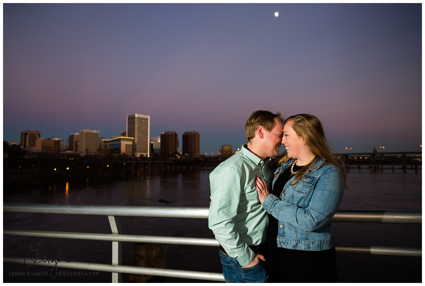"<span class=""entry-title-primary"">Becca & Thomas 