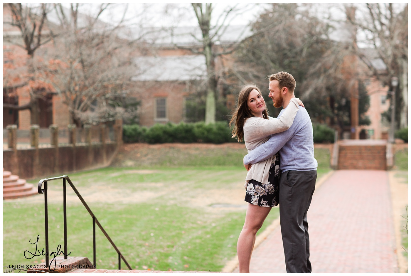 """<span class=""""entry-title-primary"""">Meagan & Erik 