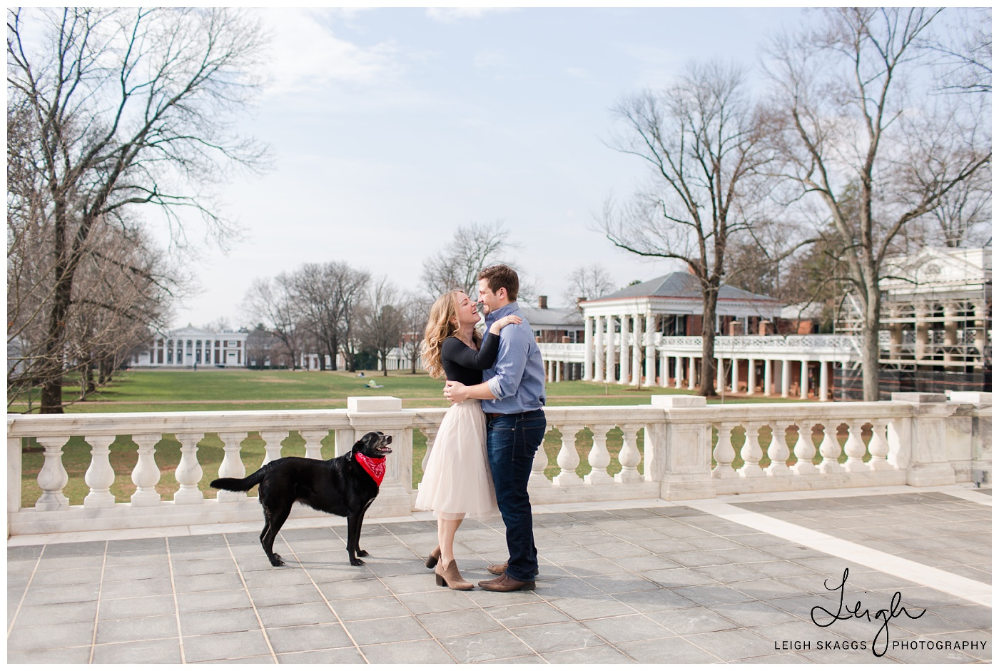 """<span class=""""entry-title-primary"""">Olivia & Ian 