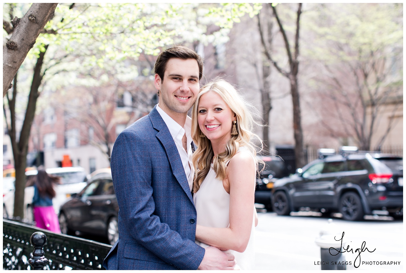 "<span class=""entry-title-primary"">Morghan & Alex 