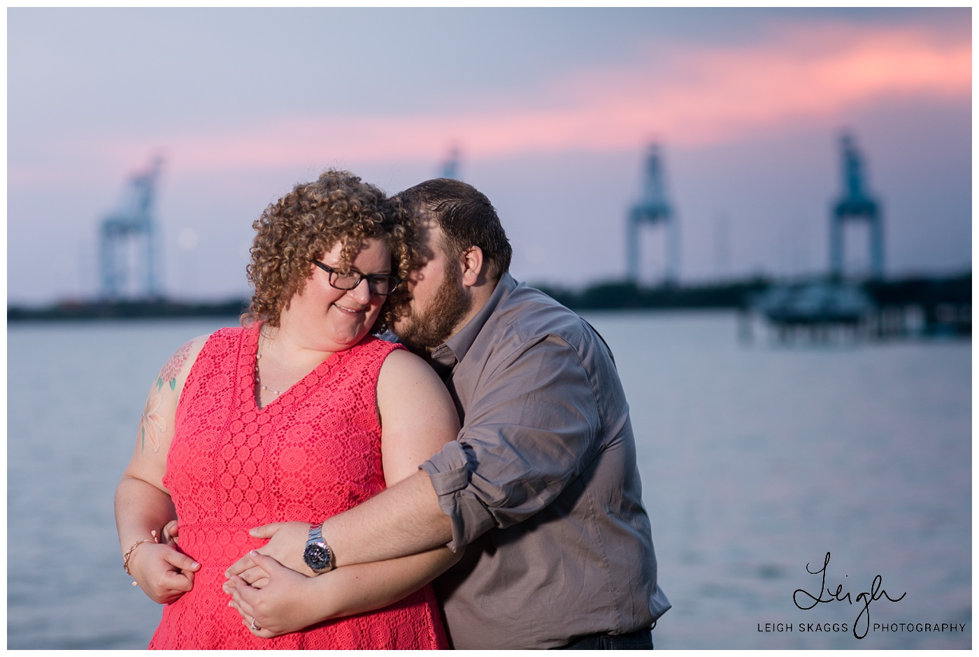 "<span class=""entry-title-primary"">Jenna & Justin 