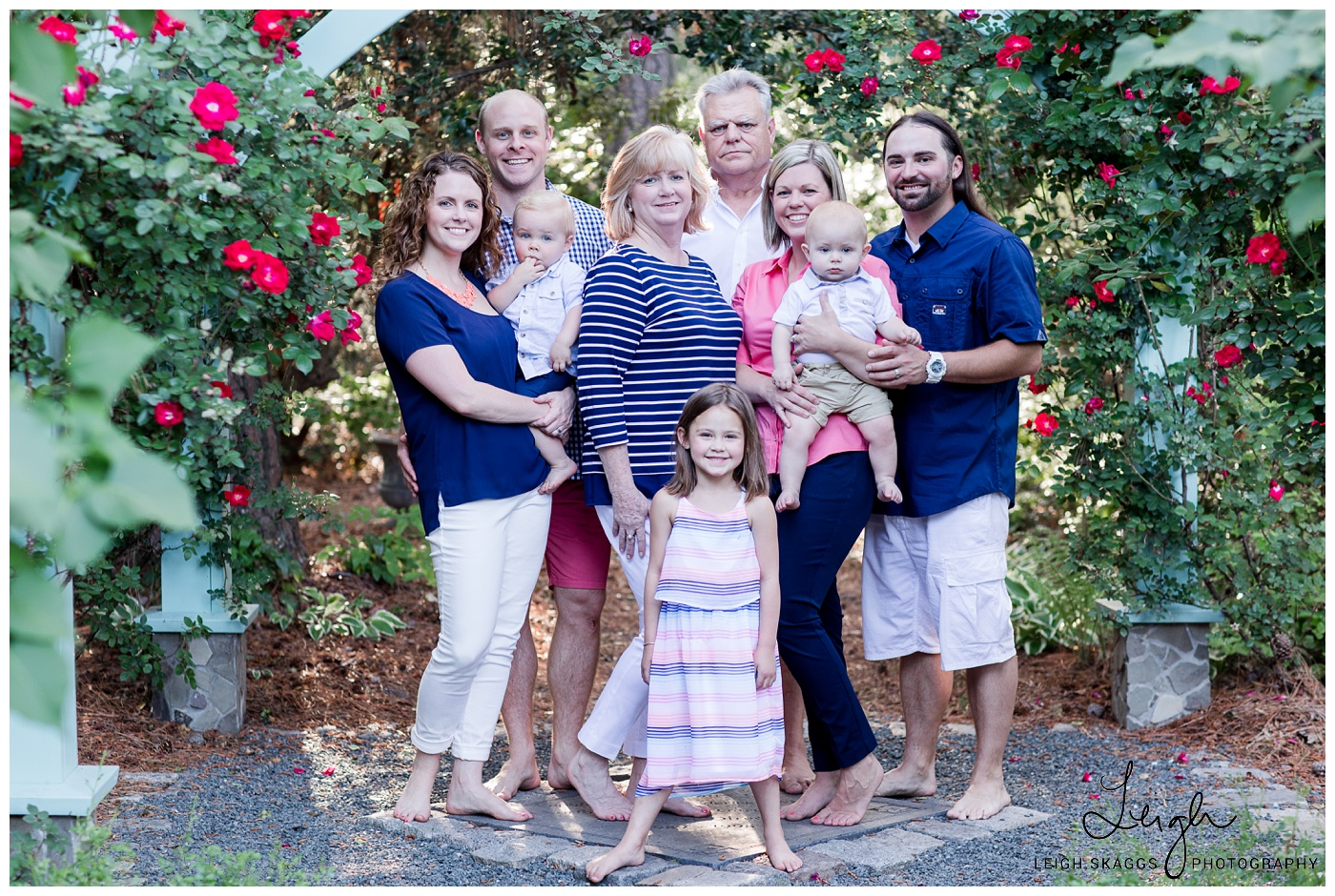 "<span class=""entry-title-primary"">All in the Family 