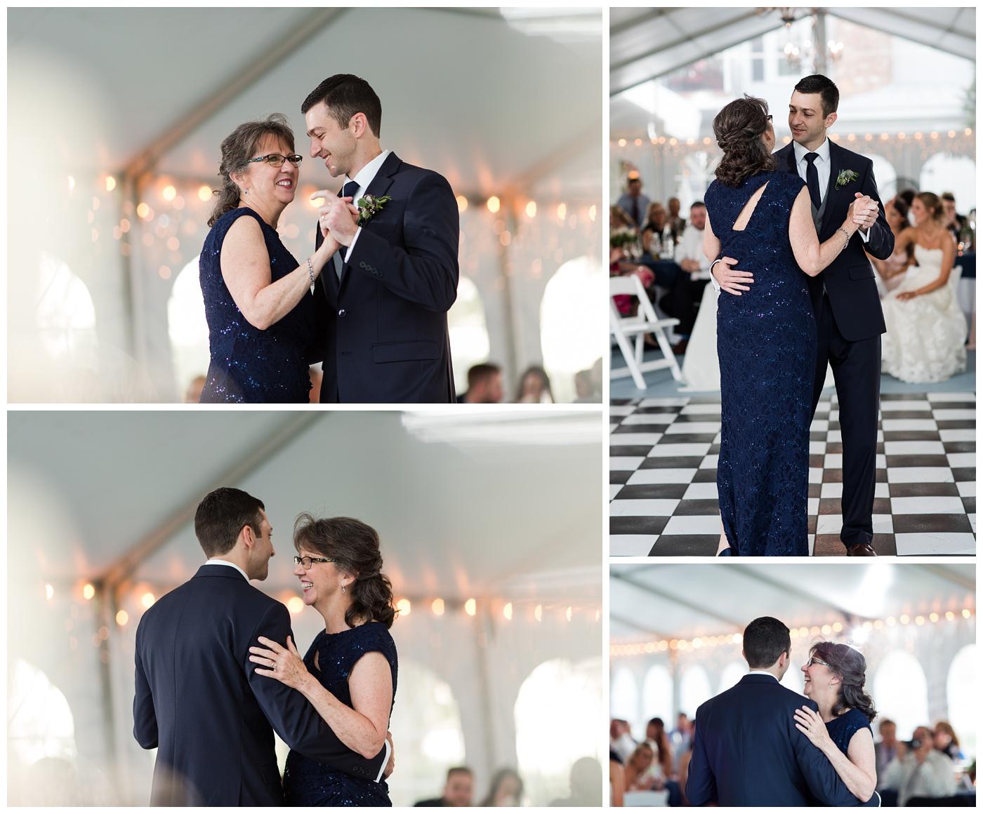 Catherine & Ben | Amber Grove Wedding