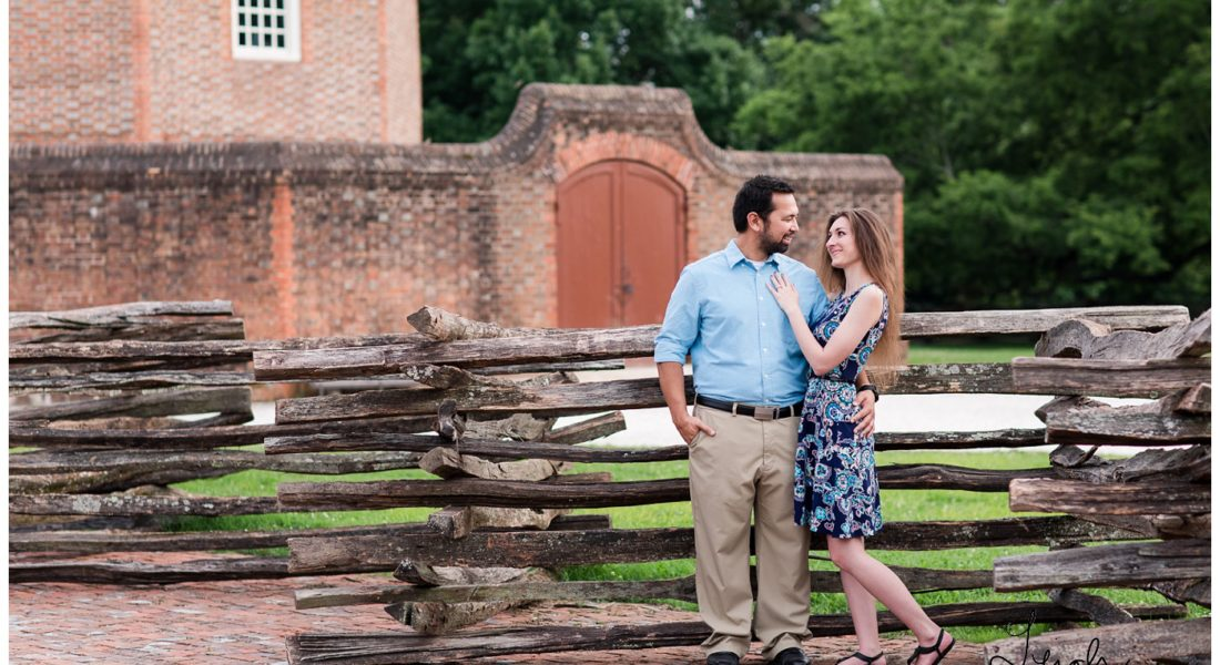 "<span class=""entry-title-primary"">Jacky & David 