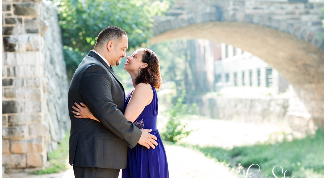 "<span class=""entry-title-primary"">Valerie & Jose 