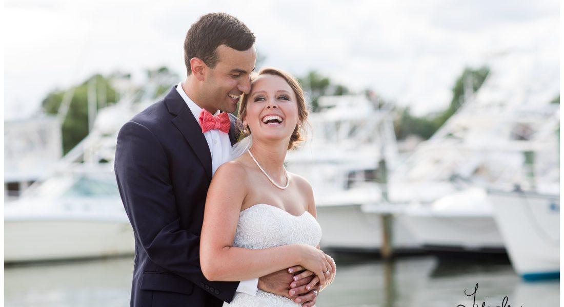 "<span class=""entry-title-primary"">Stephanie & Ryan | Water Table Wedding</span> <span class=""entry-subtitle"">Virginia Beach Wedding Photographer</span>"