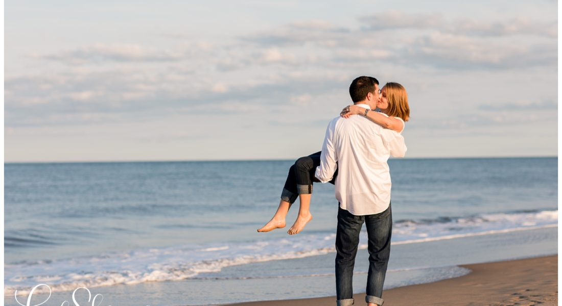 """<span class=""""entry-title-primary"""">Sarah & Jared 