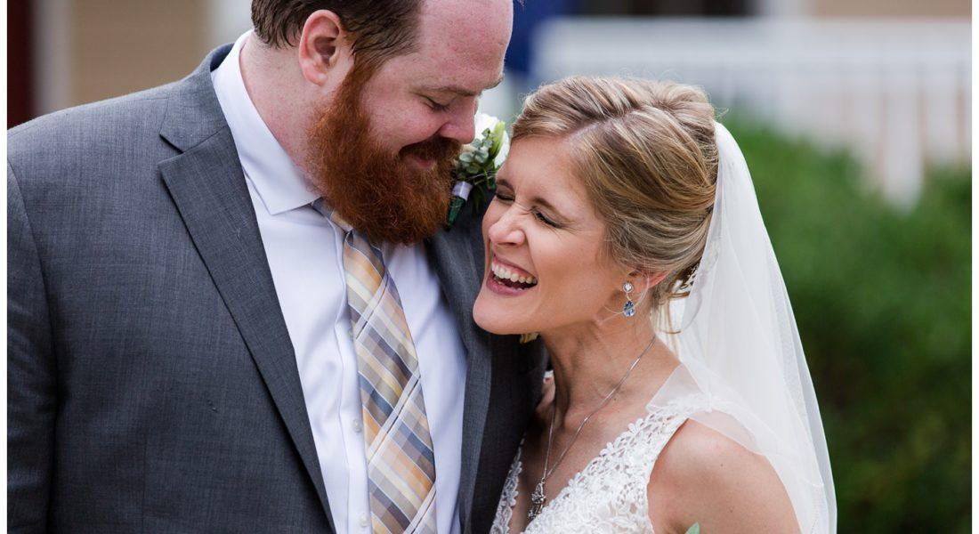 "<span class=""entry-title-primary"">Emily & Hogan   Cape Charles Outdoor Backyard Fall Wedding</span> <span class=""entry-subtitle"">Cape Charles Eastern Shore Virginia Wedding Photographer</span>"