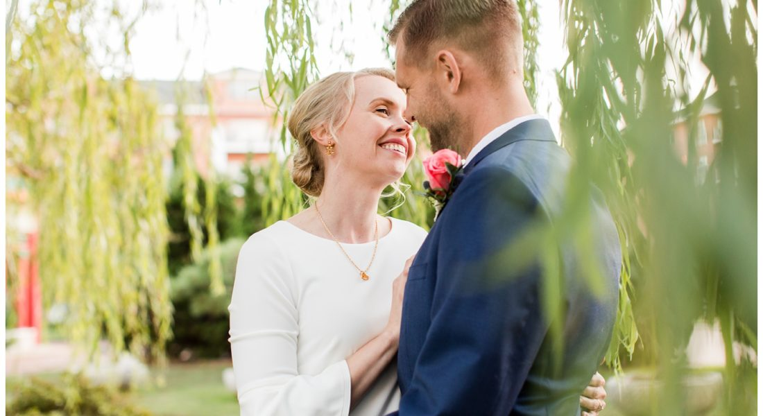 """<span class=""""entry-title-primary"""">Tanja & J.C.   Norfolk Courthouse Wedding</span> <span class=""""entry-subtitle"""">Norfolk Virginia Courthouse Civil Wedding</span>"""