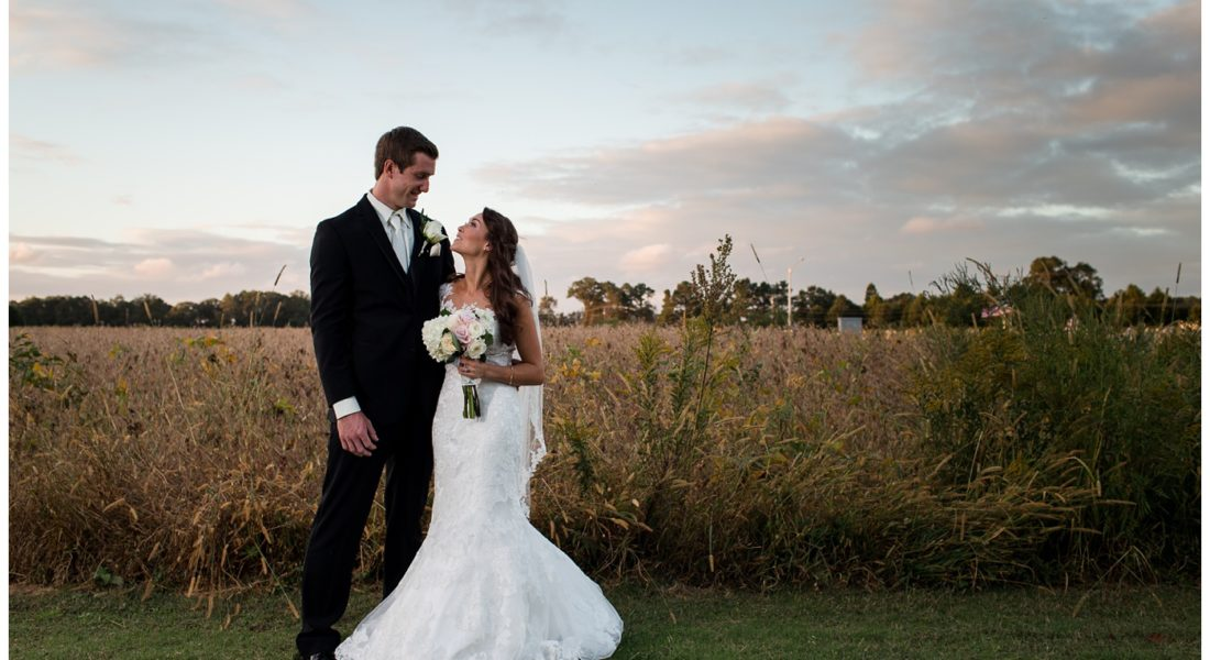 "<span class=""entry-title-primary"">Marisa & Kyle 