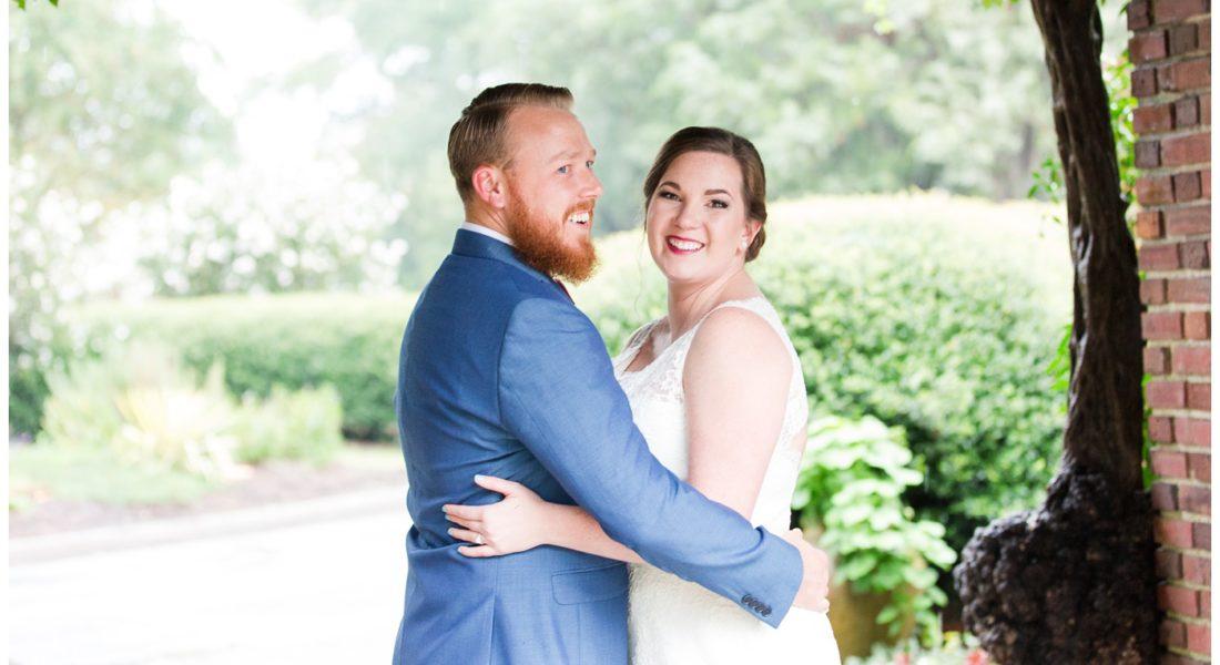 "<span class=""entry-title-primary"">Meagan & Erik   Hermitage Museum & Garden Wedding</span> <span class=""entry-subtitle"">Norfolk Virginia Wedding Photographer</span>"