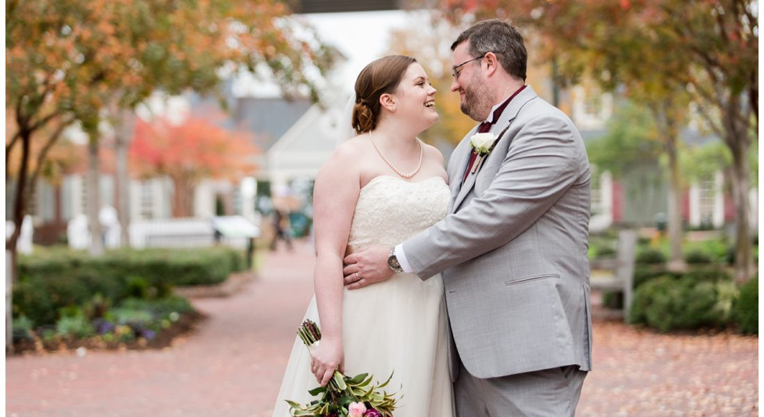 "<span class=""entry-title-primary"">Mary & Russell 